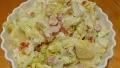 ポテトサラダ 20150711
