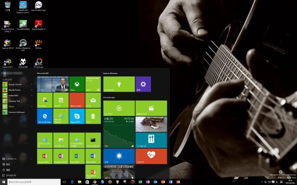 desktop03.png