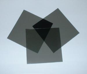 polarizing plate_image
