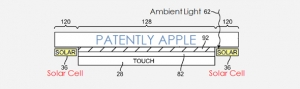 Apple_solarpanel+touchscreen_patent_image1.jpg