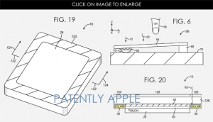 Apple_solarpanel+touchscreen_patent_image2.jpg