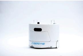 Cyberdyne_CreenRobot_Airport_image.jpg