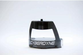 Cyberdyne_portRobot_Airport_image.jpg