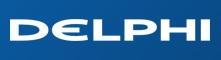 Delphi_logo_image.jpg