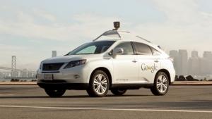 Google-AutoCar-Luxus_RX450h_image.jpg