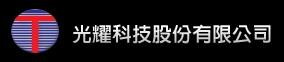 Optivision_logo_image.jpg