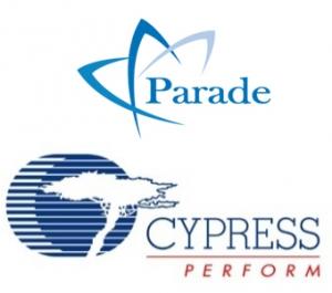 Parade_Cypress_logo_image.jpg