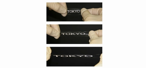 Tokyo-Univ_Someya_flexible_Ag-ink_image1.jpg
