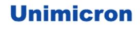 Unimicron_logo_image.jpg