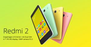 Xiaomi_Redmi-2_product_image.png