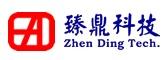 ZDT_logo_image.jpg