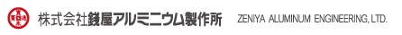 Zeniya_alumi_logo_image.jpg