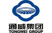tongwei_logo_image.jpg