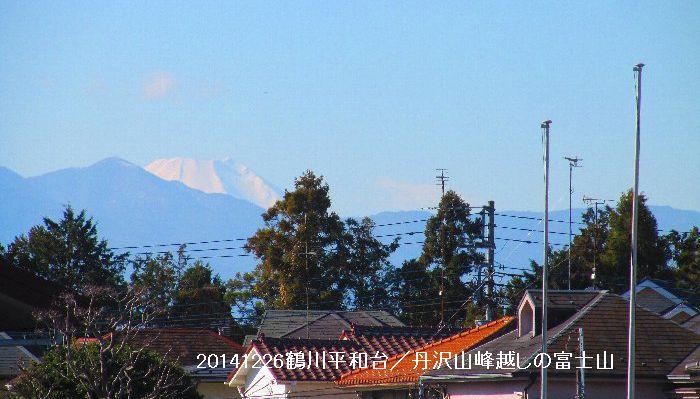 20141226onefiji02.jpg