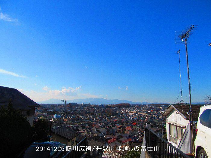 20141226onefiji05.jpg