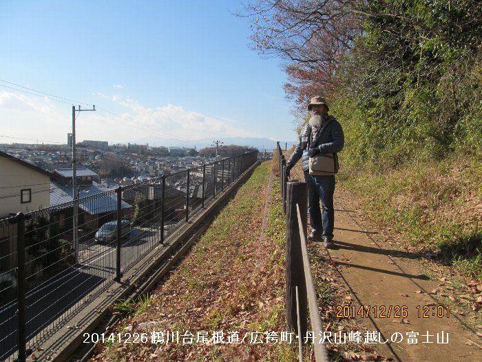 20141226onefiji08.jpg