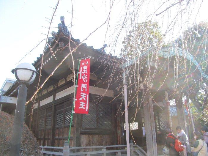 20150103yanaka13.jpg