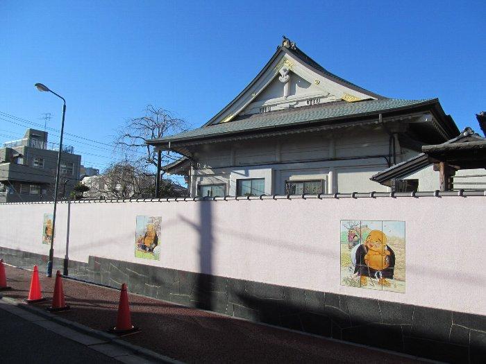 20150103yanaka24.jpg