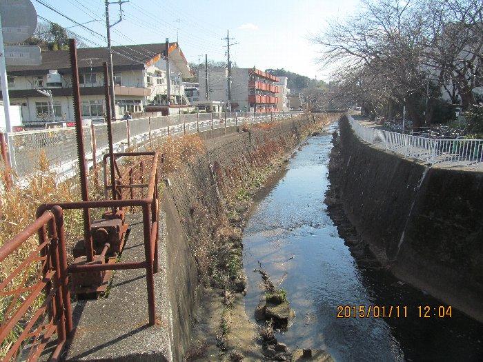 20150111asaokawa02.jpg