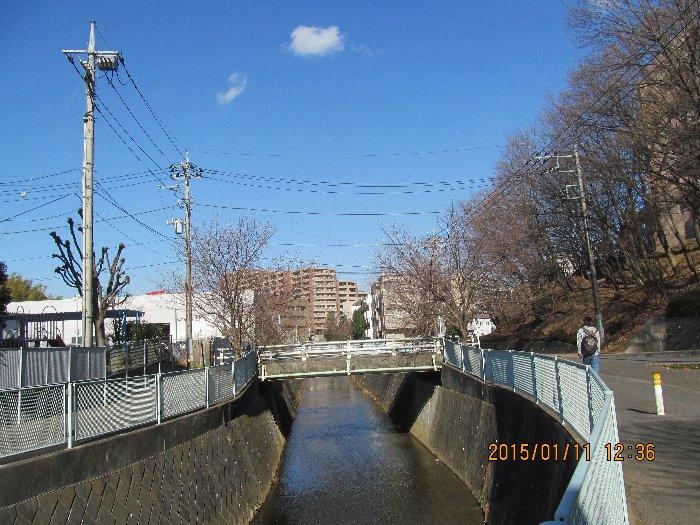 20150111asaokawa09.jpg