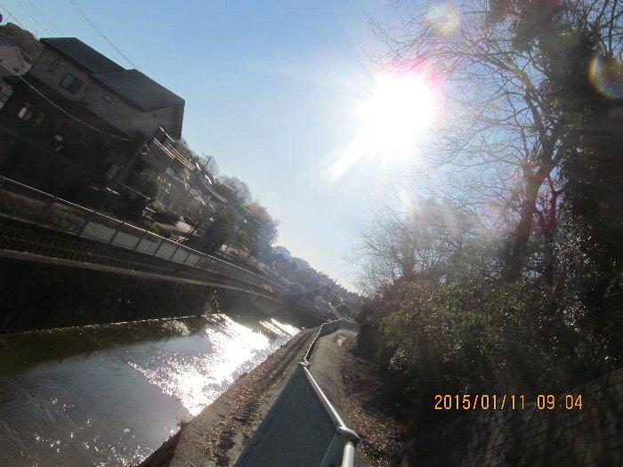 20150111katahira04.jpg
