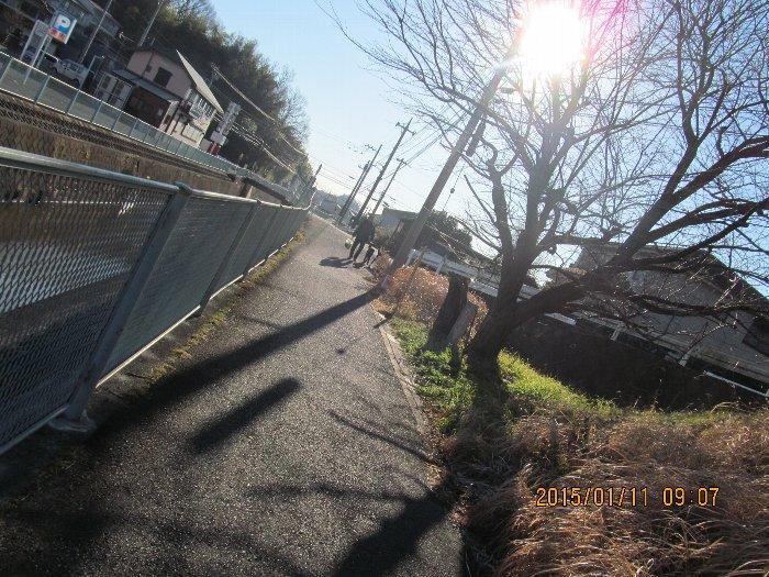 20150111katahira05.jpg