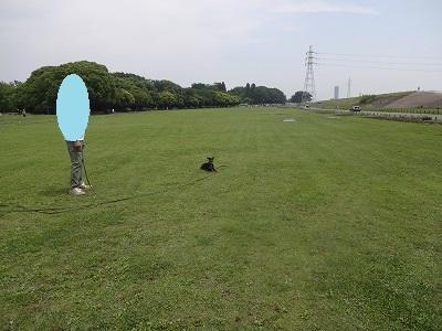 s-ロングマテ (1)