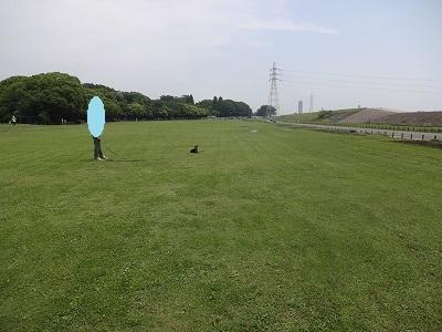 s-ロングマテ (2)