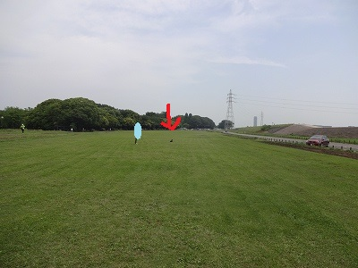s-ロングマテ (4)