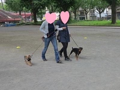 s-レッスン6月3週 ① (2)