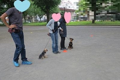 s-レッスン6月3週 ① (3)