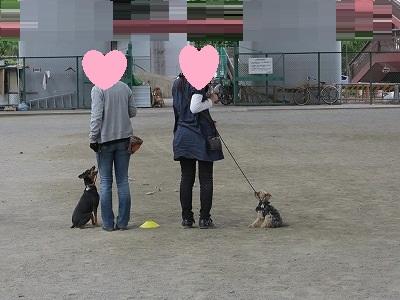 s-レッスン6月3週 ① (4)