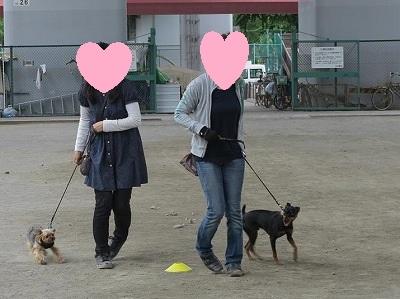 s-レッスン6月3週 ① (5)