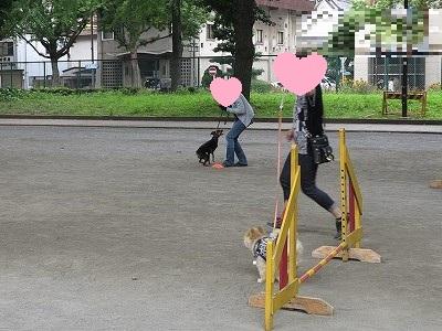 s-レッスン6月3週 ② (20)