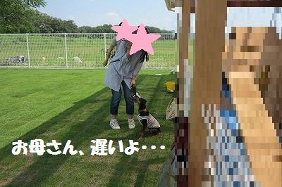 s-岐阜レッスン (4)