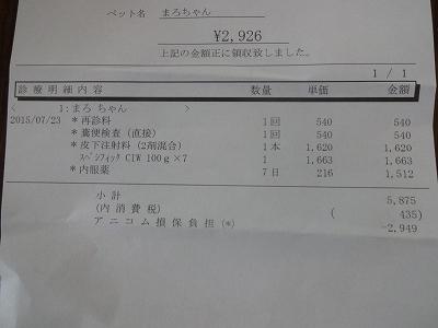 s-まろ病院201507 (4)