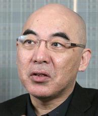 百田尚樹氏の批判した電波利権