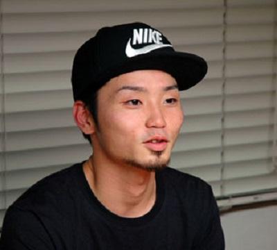 民主主義失う危機感がある SEALDs中心メンバー、奥田愛基さんに聞く