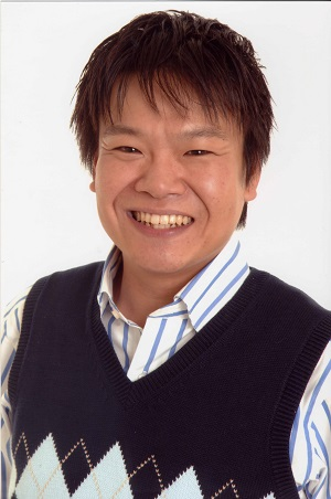 「ほっしゃん。」から改名したお笑い芸人の星田英利、Twitterユーザーから「在日吉本」と言われ、怒り!「訴えるわ」「弁護士に相談したから待っといて」