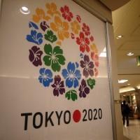 東京五輪エンブレム、スペインのデザイン配色パクリ疑惑も浮上、本当に「問題ない」?=中国ネット「その考え方に問題あり」「日本は中国を超えた…」