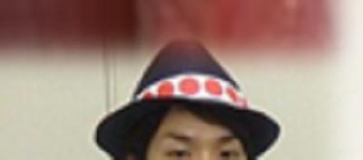 特に帽子はまったく同じでショック東京五輪おもてなし制服(ボランティア制服)は、李氏朝鮮の王宮守衛の衣装の丸パクリだったと判明