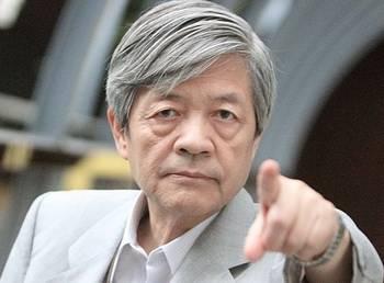 田原総一朗「60年安保デモに参加したが誰も条文読んでなかった。ファッション反対。」