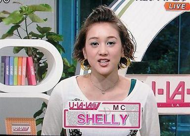 【タレント】SHELLYさん「この状況を戦争を経験された世代はどう感じるだろう?デモする若者達本当にかっこいい!」→SHELLYのお母さんの得意料理がチャプチェ(韓国料理)だと話題に