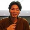 SEALDs中心メンバーの奥田愛基さん