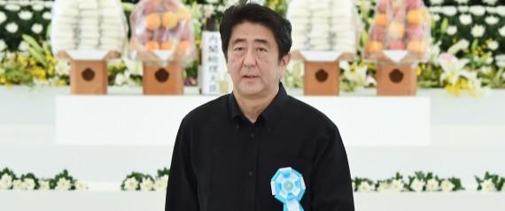 「NHKよ、なぜ安倍首相への帰れコールを隠すんだ」 海外メディアの記者が疑問視【沖縄・慰霊の日】