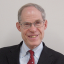 Robert Geller東大教授・ロバート・ゲラー氏「forced to workは強制労働に決まってるだろ 外務省は英語勉強しろ」