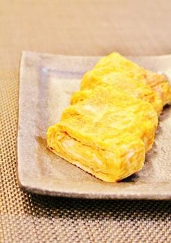 厚焼き玉子 (247x350)