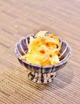 クリームチーズ一口おつまみ (270x350)