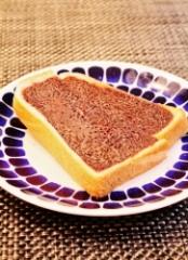 ココアココナッツトースト (181x250)