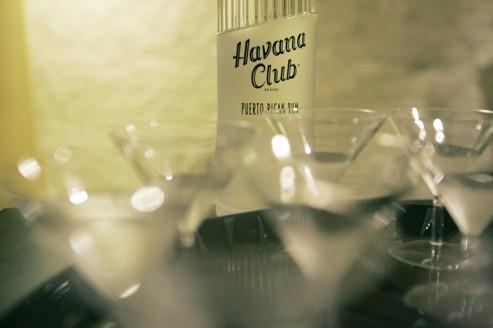 0731ハバナクラブ